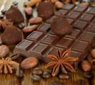 Какой нужен шоколад для обертывания — раскрываем секреты