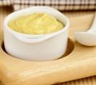 Горчичное обертывание от целлюлита — отзыв Аурики