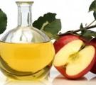 Обертывания с яблочным уксусом — отзыв Юлии