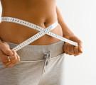 Обертывания для похудения живота — что выберите вы