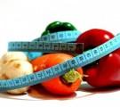 Личная диета — тест для каждого!