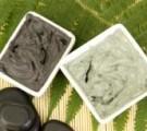 Обертывание глиной дома для похудения — доступно и эффективно