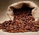 Кофейные обертывания от целлюлита — отзыв Светланы