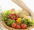 Диета от целлюлита — питаемся правильно