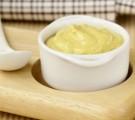 Обертывания от целлюлита с горчицей — отзыв Арины
