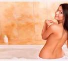 Скипидарные ванны для похудения — что за чудо?