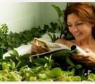 Травяные ванны для похудения — приятное с полезным