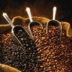 Кофейное обертывание отзывы